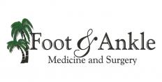 Patient Portal Login