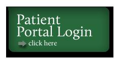 flora_patient_loginbutton